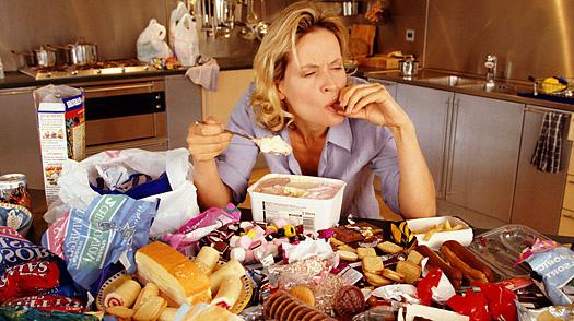 comer-ansiedad-depresion