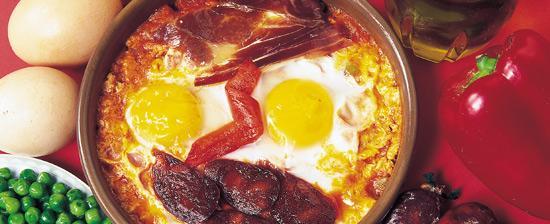 huevos-a-la-flamenca-t6300907.jpg_369272544